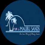 EB's Malibu Sands Mix