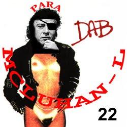 PARA - McLuhan