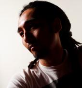 @FIRST RESIDENT DJ