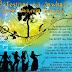 8º Festival Al Jawhara de danças orientais