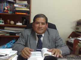 DOCTOR JULIO SALAZAR GUADALUPE