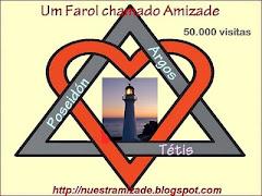 50.000 Visitas ao Farol