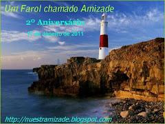 2º Aniversário do Farol