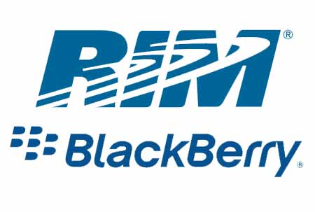 RIM BlackBerry 2010 Plans?