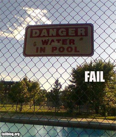 [pool.aspx]