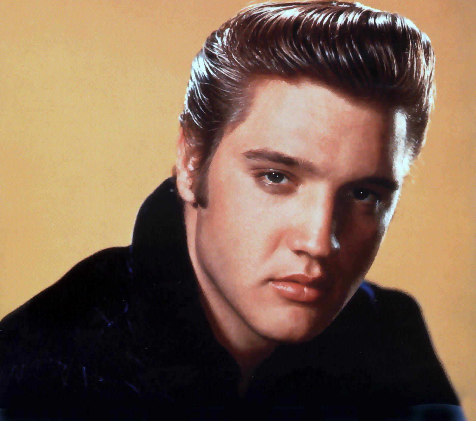 Elvis Presley Dies August Wizardofbaum On Google And Youtube