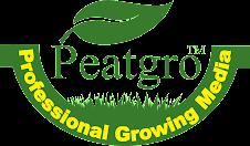 Peat Organic(M) Sdn Bhd