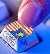 ::Malaysian Blogger Unites::
