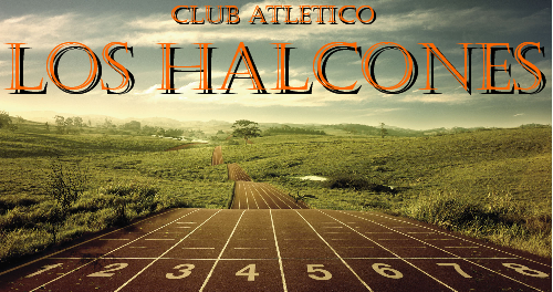CLUB ATLETICO LOS HALCONES