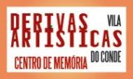 Derivas Artísticas - Programa de Actividades Pedagógicas