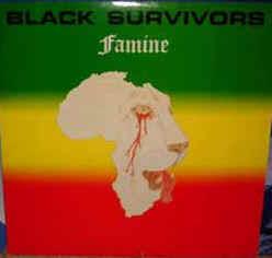 Black Survivors. dans Black Survivors Reggaeactivo-chile.blogspot.com