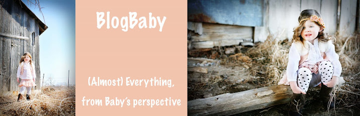 BlogBaby