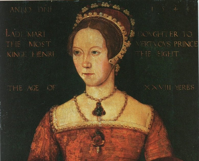 the reign of mary i the first queen regnant Crowned queen of england on october 1, 1553, one of the first measures taken by mary was re-instating the legal marriage between her parents: henry viii and catherine of aragon  initially she was as popular as her mother, who was much loved by the people (even after being divorced from henry viii).