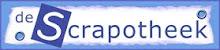 Scrapotheek