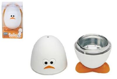 Familia huevo accesorios de cocina originales tatamba - Accesorios hogar originales ...
