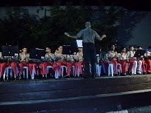 Banda do CMF