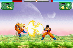 https://www.classicgames.me/dragon-ball-advanced-adventure.html