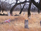 Confederate Cemetery