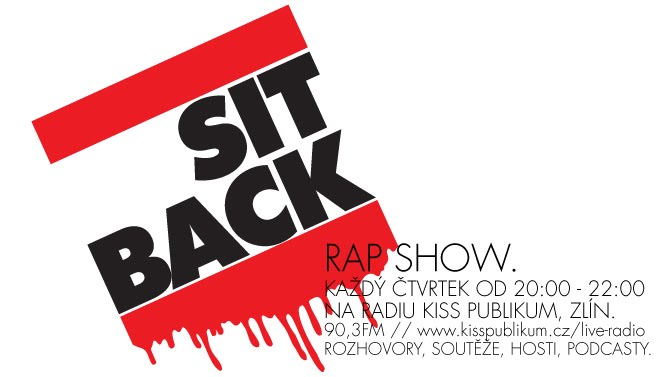 SITBACK SHOW!