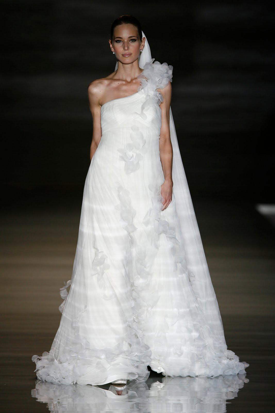 Ziemlich Brautkleider Lehigh Valley Pa Ideen - Hochzeit Kleid Stile ...