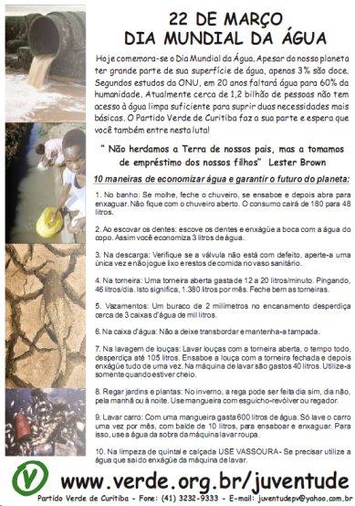[panfleto+22+de+março+-+dia+mundial+da+água.jpg]