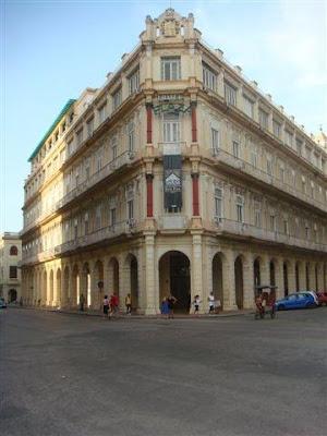 Elegancia Hotel Paris