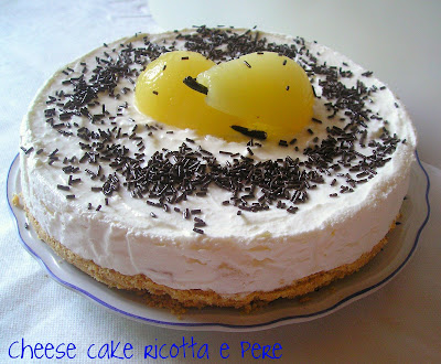 Cake Sal Ef Bf Bd Facile Vegan