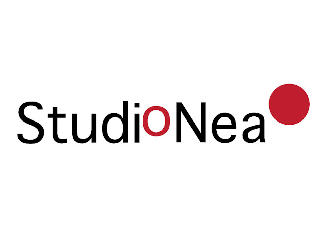 Studio Nea