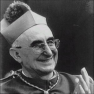 RORATE CLI: Giacomo Cardinal Biffi on the &quot;Counterfeit ...