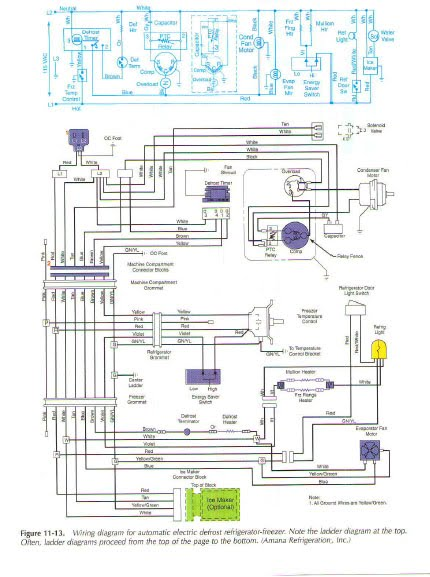 wiring+diagram+kulkas+2+pintu Wiring Diagram Timer Listrik on hks turbo, digi set delay, swimming pool pump, for t30604r intermatic, for double switch, for 230 volt pump, for eh40, woods electric wall switch, intermatic et1125c, swimming pool,