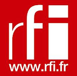 RFI NEWS 24 HORAS
