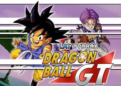 [RS]Dragon Ball GT - Latino [64/64][160MB] Logodbgtcj6