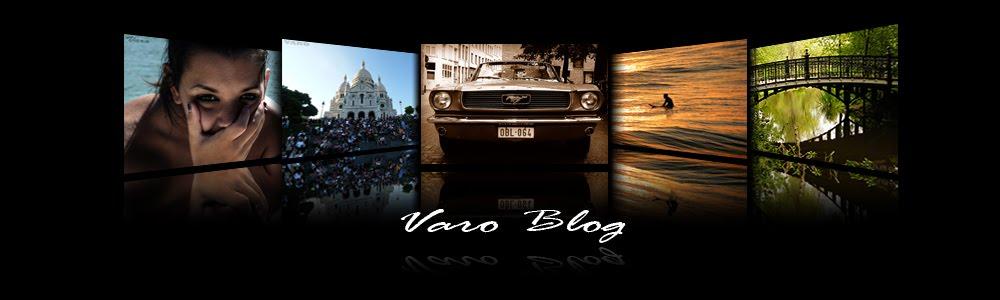 Varo Photo