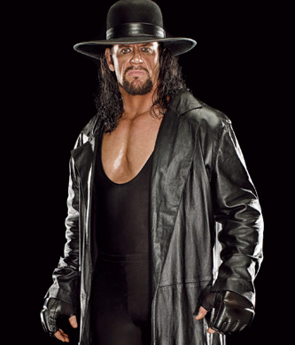 wwe superstars pictures. wwe superstars images.