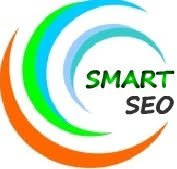 smart and seo optimization