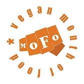 Vegan MoFo IV
