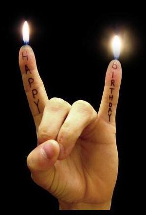 http://2.bp.blogspot.com/_iyvg0loM68A/TF5yG6cun0I/AAAAAAAAAaI/igxugIhYCUY/s1600/happy_-metal-birthday.jpg