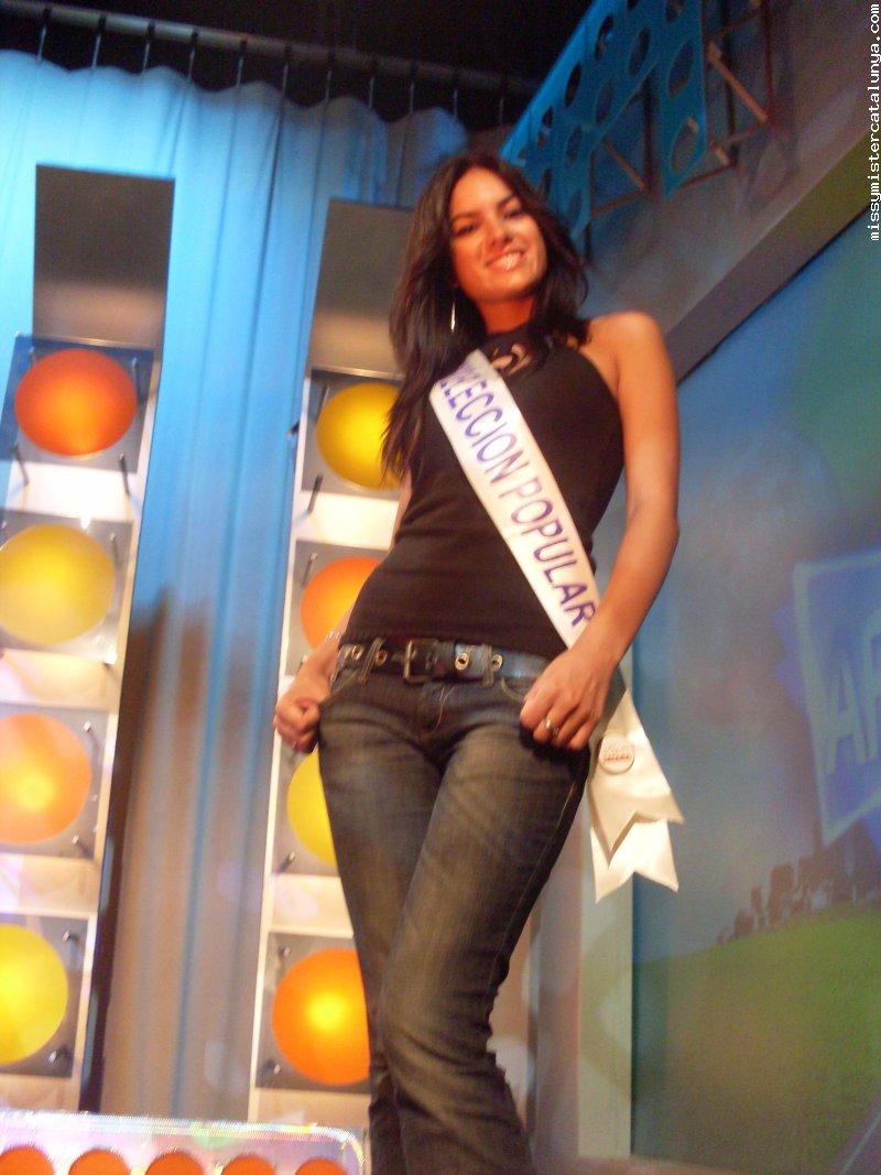 Alejandra Andreu image