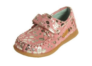 pink kids shoes - kids shoes.............