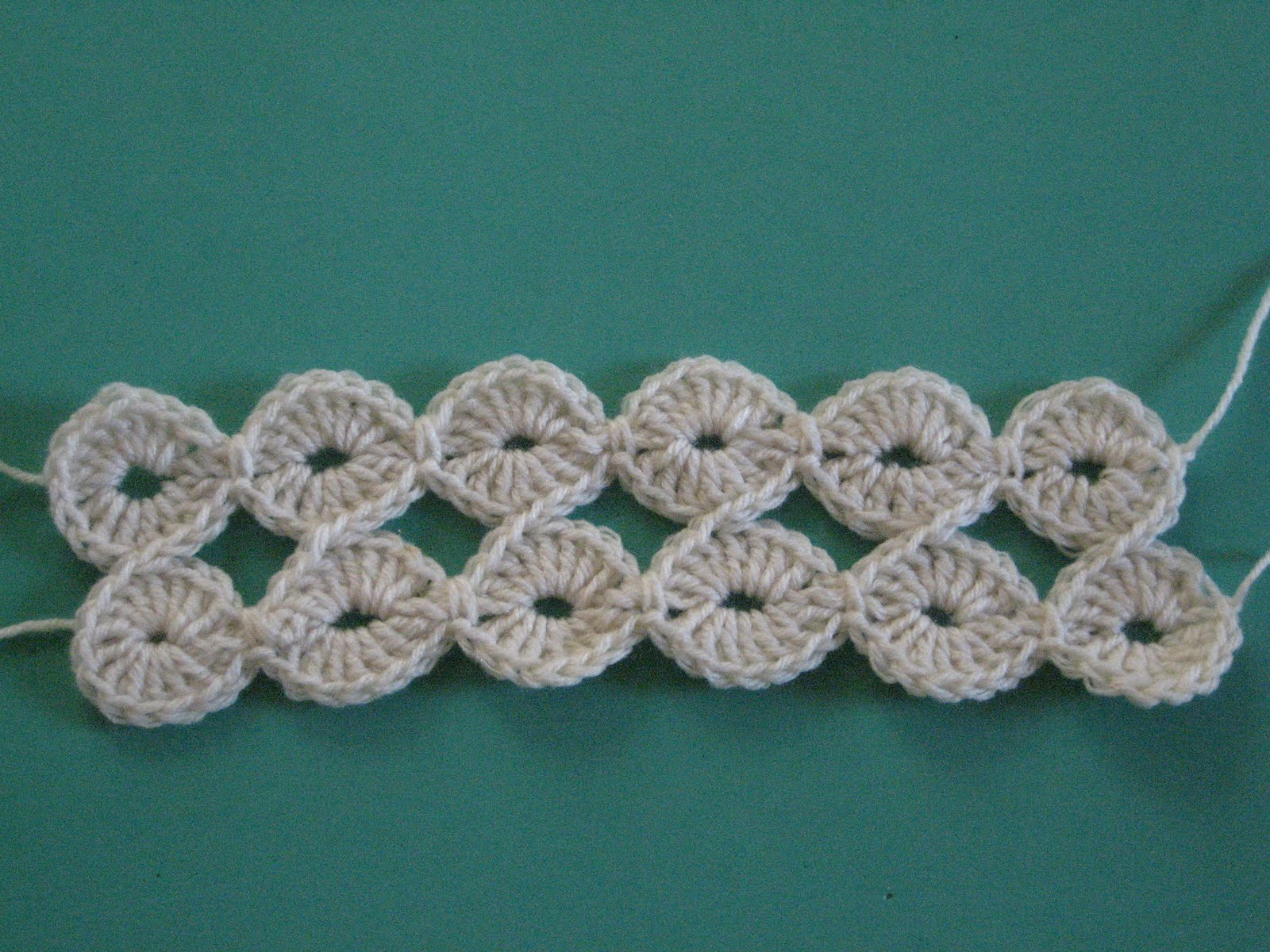 Yarn Companies Free Crochet Patterns : Crochet Pattern Companies: Crocheting Pattern Companies, Crochet