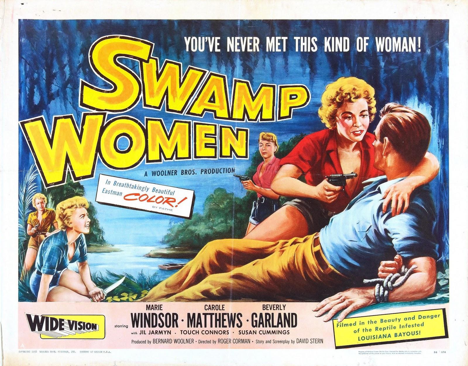 swamp_women_poster_03.jpg
