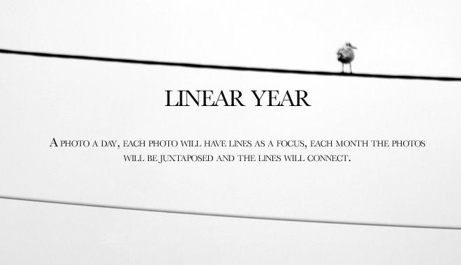 Linear Year
