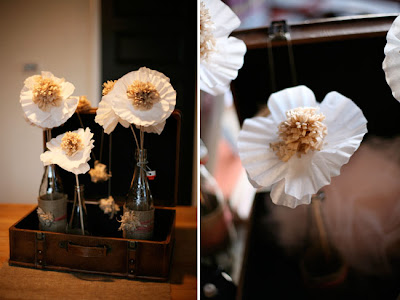 diy paper flowers wedding. diy paper flowers wedding. diy
