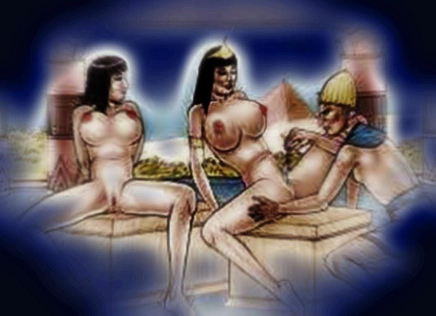 chatt nakenkultur