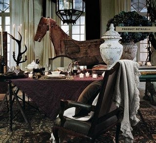 It Is Interesting To Research Through The Archives Of Ralph Lauren Home.  Other Favorites Of Mine Include Sheltering Sky, North Atlantic Coast,  Tourville, ...
