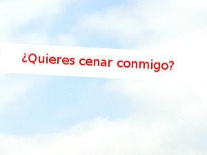proposal banner cena