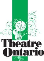 Theatre Ontario