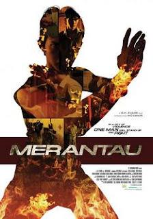 Le dernier film que vous avez vu - Page 3 Merantau_review