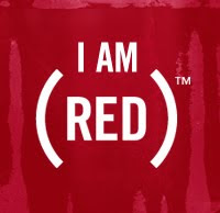 Buy RED!!