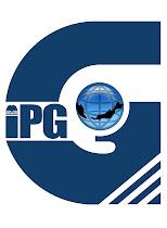 IPG Kementerian Pelajaran Malaysia